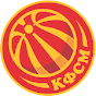 basketballorgmk Youtube Channel