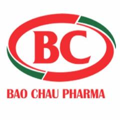 Duocpham Bao Chau