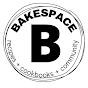 BakeSpace.com