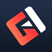 GameTop