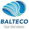 BALTECO AS