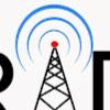 RadioNowhereFM