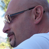 Fabiano Fulvi