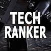 Tech Ranker