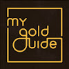 My Gold Guide