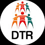 DTR Channel