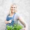 Clean Eating by Annika - Annika Malm
