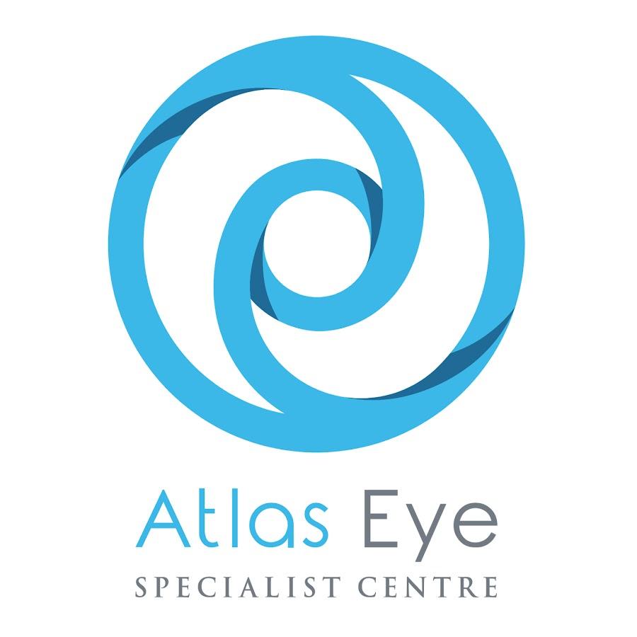 Image result for atlaseye