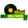 Best Hollywood DJ