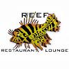 Reef Restaurant & Lounge