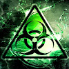 Biotechproductions
