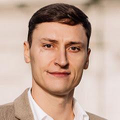 Рейтинг youtube(ютюб) канала Евгений Попов