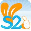 Sciax2 Forum