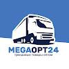 Megaopt24 - бизнес с Китаем