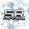 Smart Robots Review