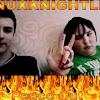 KnuxKnightLPs