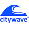 Citywave - The Ultimate Surf Pool