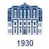 Байкальский Университет