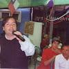 Karlos Vargas Cantante Romantico Juan Carlos Herrera Vargas
