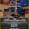 Alan Ripa, P.C. - Realty Executives International