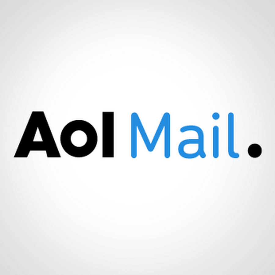 aol mail login deutschland