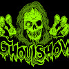 Ghoulshow