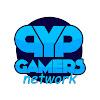 PyPGamers Network