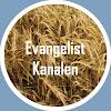 Evangelist Kanalen