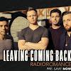 RadioRomanceMusic