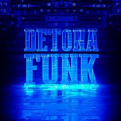 DETONA FUNK's channel picture