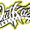 OutKast Softball