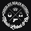 Chocolate Dealer Records