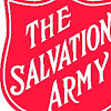 Salvation Army STL