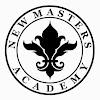 New Masters Academy