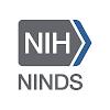 NIHNINDS
