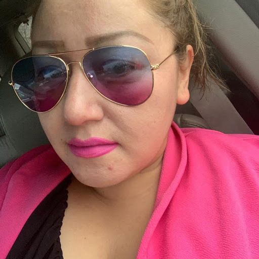 Theresa Choriza