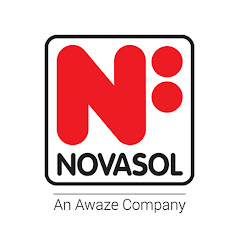 NOVASOL Norge