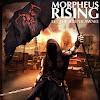 MorpheusRisingHQ