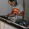 Deejay Spido