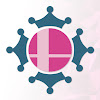 Pink City Smash