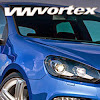 vwvortex1