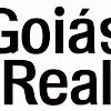 Goiás Real
