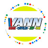 Vann Auto Group