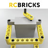 Rc Bricks