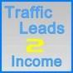 trafficleads2income