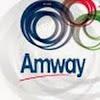 AmwayAchieveTV