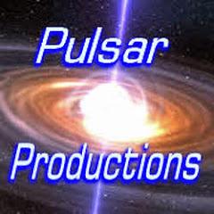 Уроки рисования Pulsar Productions