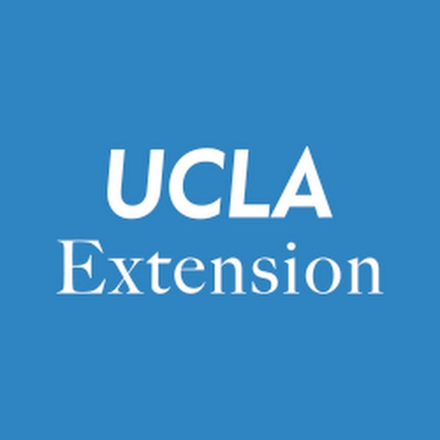 Enchanting Ucla Extension Anatomy Motif Physiology Of Human Body