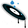 LiquiteMusic