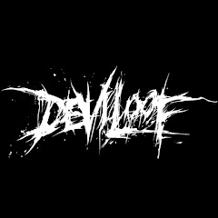 Deviloof Official